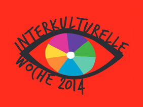 3. Oktober 2014 | Interkulturelles Straßenfest auf dem Herderplatz