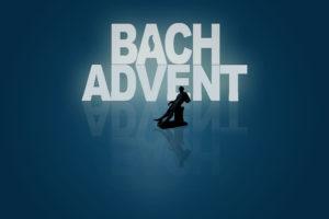 Salsanacht zum Bach-Advent 2019 @ Prinzenhofkeller | Arnstadt | Thüringen | Deutschland