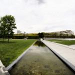 parc andré-citroën 7.5 – Wasser & Wiese