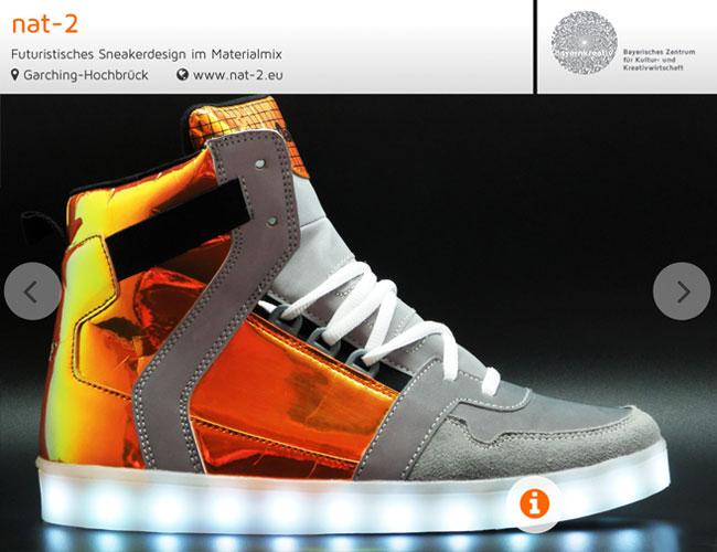 XPDT_Bayern-kreativ_kreativ-in-bayern-app