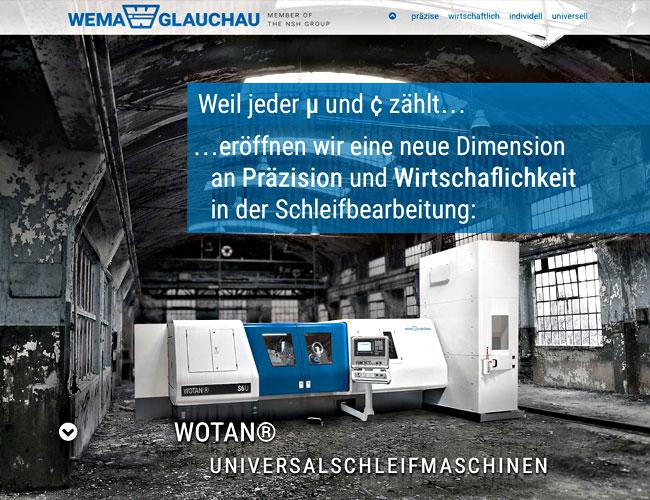 XPDT_WEMA-Universalschleifmaschinen_website